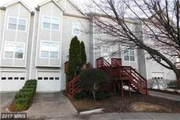 Main picture of House for rent in Lexington Park, MD